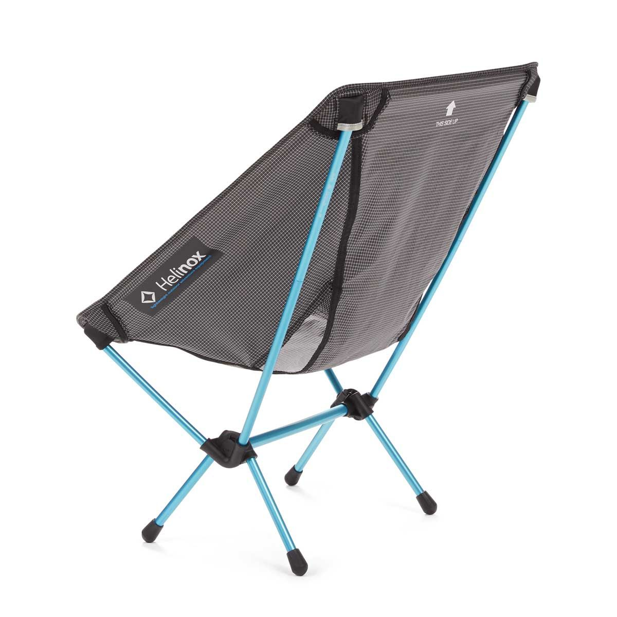 Chaise pliante voyage camping