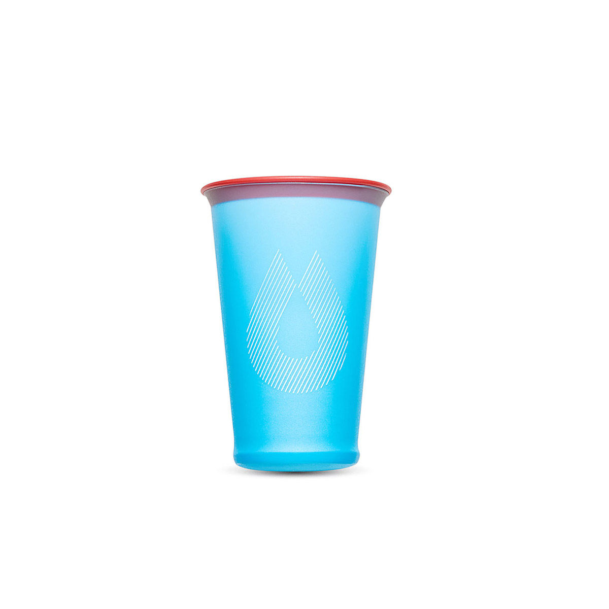 Hydrapak SpeedCup Collapsible Cups