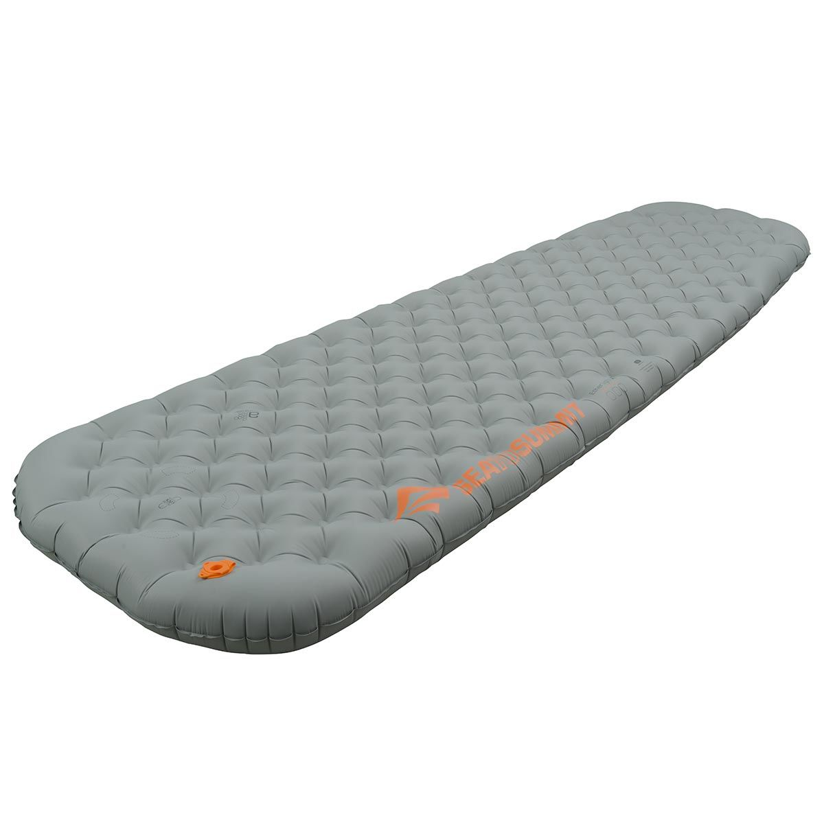 Matelas gonflable Ether Light XT Insulated large