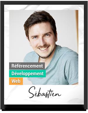 Photo Sébastien